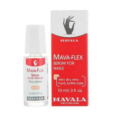Mavala Mava-Flex Serum 10 ml.