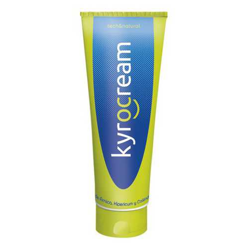 Kyrocream 60 ml.