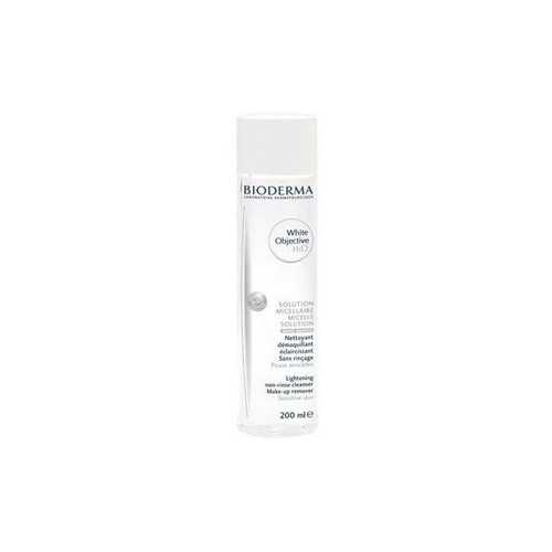Bioderma White Objectiv H2O