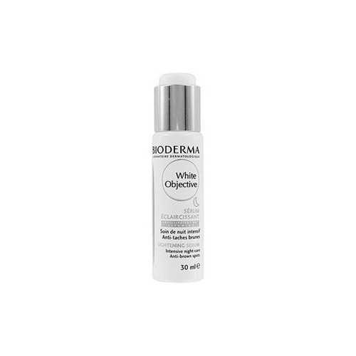 Bioderma White Objective...