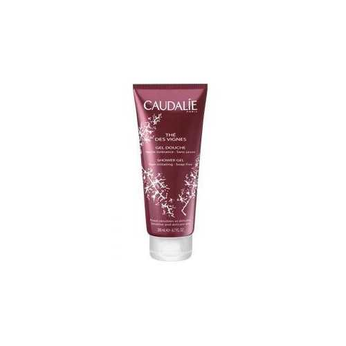 Caudalie Gel De Baño The...