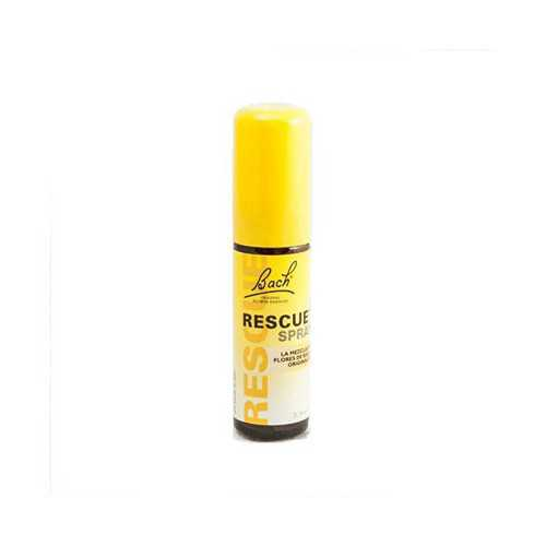 Bach Rescue Spray 20 ml.