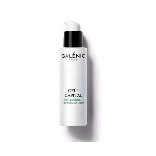 Galenic Cell Capital Serum...