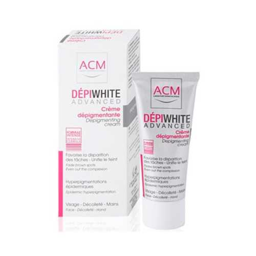Depiwhite Advanced Crema...