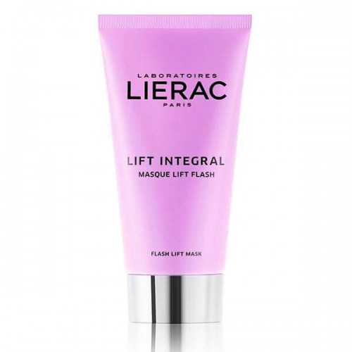 Lierac Lift Integral Serum...
