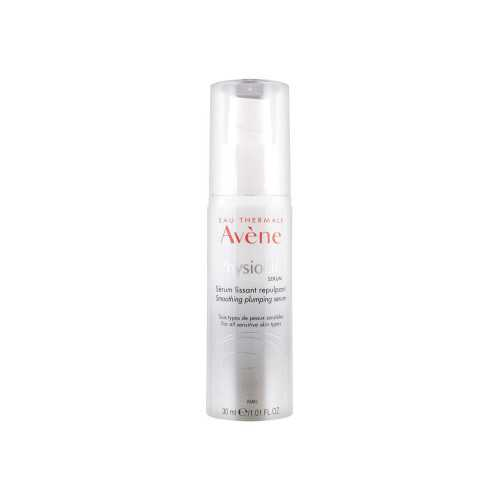 Avene Physiolift Sérum 30 ml