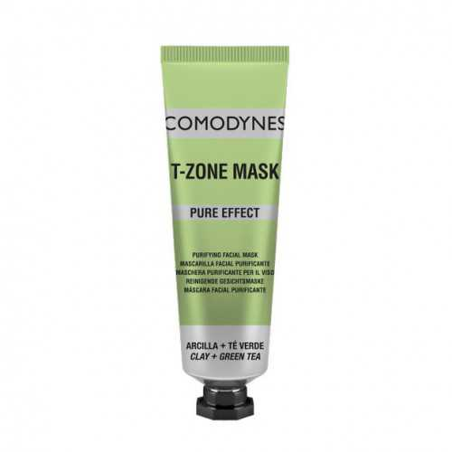 Comodynes T-zone Mask Pure...