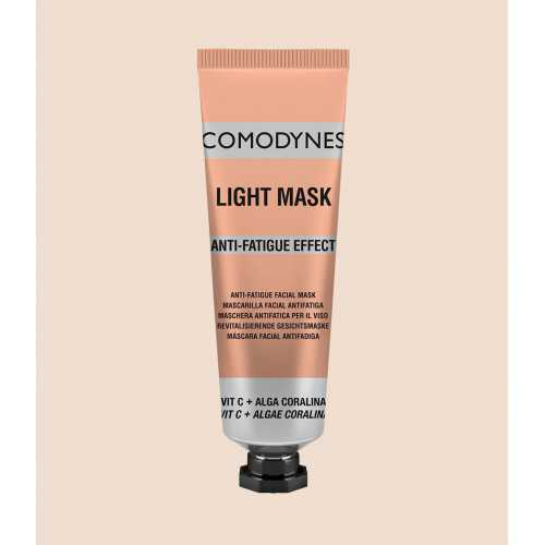 Comodynes Light Mask...