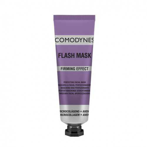 Comodynes Flash Mask...