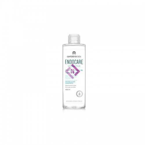 Endocare Hydractive Agua...