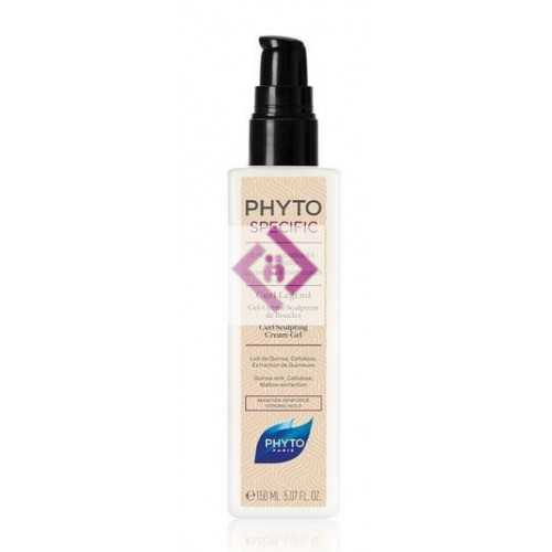 Phyto Specific Curl Legend...
