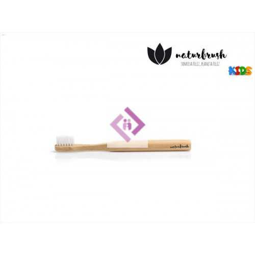 NaturBrush Cepillo Dental...