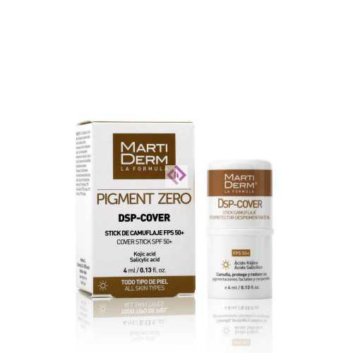Martiderm DSP Cover Stick...