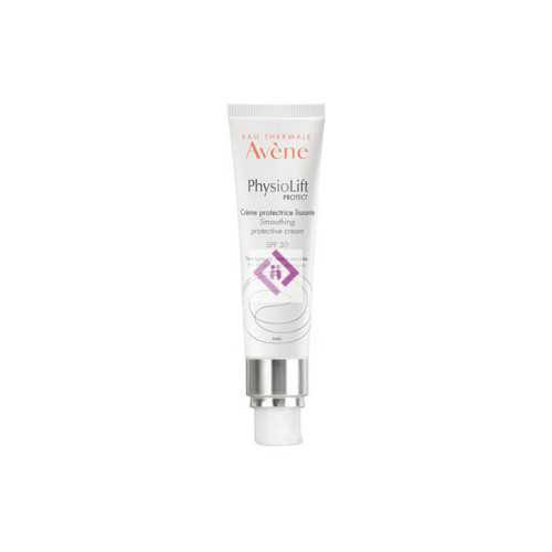 Avene Physiolift Crema...