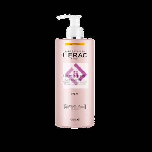 Lierac Body-Nutri+ Leche...