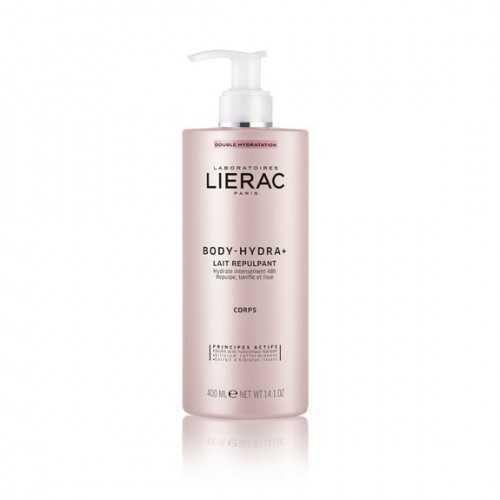 Lierac Body-Hydra Leche...