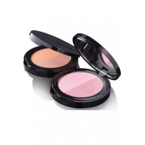 Sensilis Color Ideal Blush...
