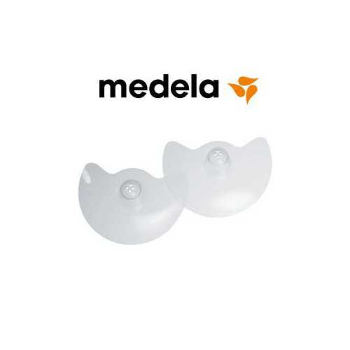 Medela Pezoneras