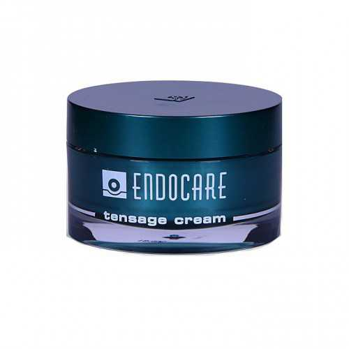 Endocare Tensage Crema 50 ml.