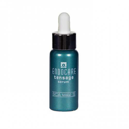 Endocare Tensage Serum 30 ml.