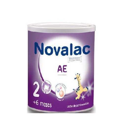 Novalac 2 AE