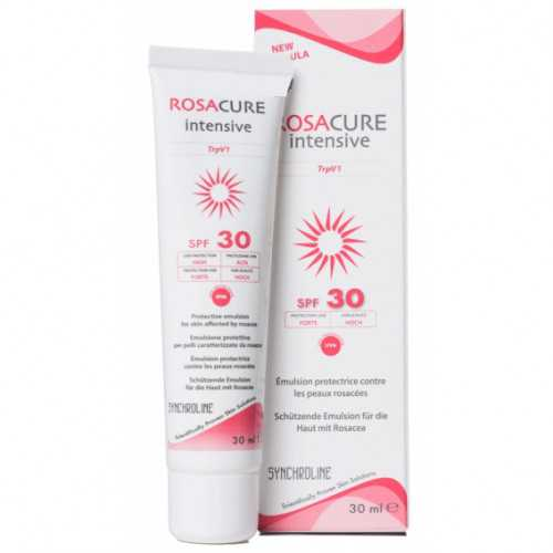 Rosacure Intensive SPF30 30...