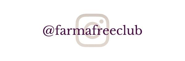 http://instagram.com/farmafreeclub